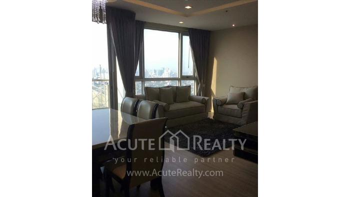 Condominium  for sale & for rent Weltz Residences (Sky Walk)  Suhumvit 71 image1