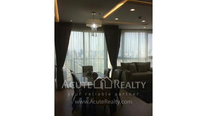 Condominium  for sale & for rent Weltz Residences (Sky Walk)  Suhumvit 71 image2
