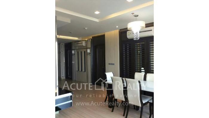 Condominium  for sale & for rent Weltz Residences (Sky Walk)  Suhumvit 71 image3