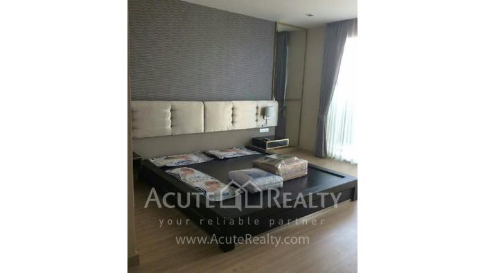 Condominium  for sale & for rent Weltz Residences (Sky Walk)  Suhumvit 71 image4