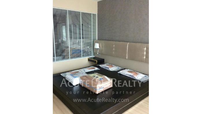 Condominium  for sale & for rent Weltz Residences (Sky Walk)  Suhumvit 71 image5