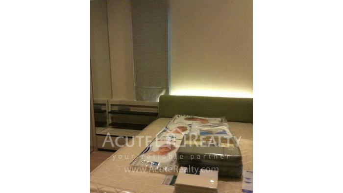 Condominium  for sale & for rent Weltz Residences (Sky Walk)  Suhumvit 71 image6