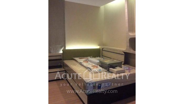 Condominium  for sale & for rent Weltz Residences (Sky Walk)  Suhumvit 71 image7