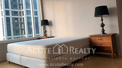 condominium-for-sale-for-rent-39-by-sansiri