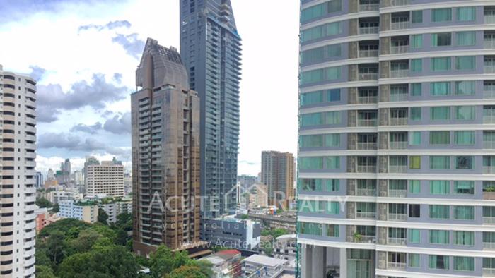 condominium-for-sale-the-xxxix-sukhumvit-39