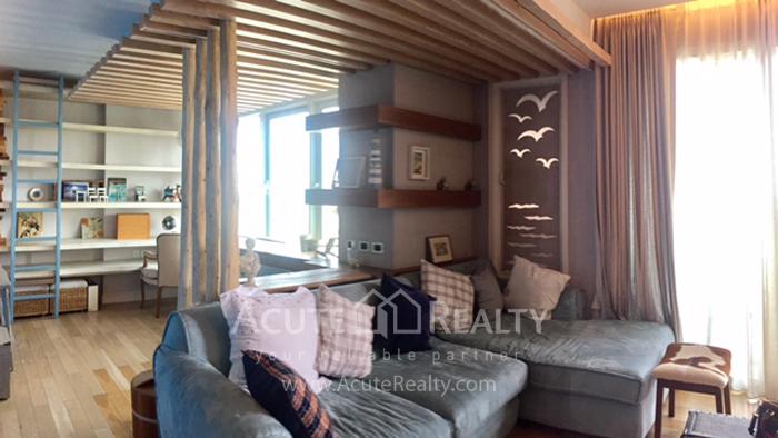 Condominium  for sale Siri at Sukhumvit Sukhumvit image3