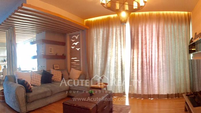 Condominium  for sale Siri at Sukhumvit Sukhumvit image4