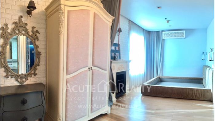 Condominium  for sale Siri at Sukhumvit Sukhumvit image7