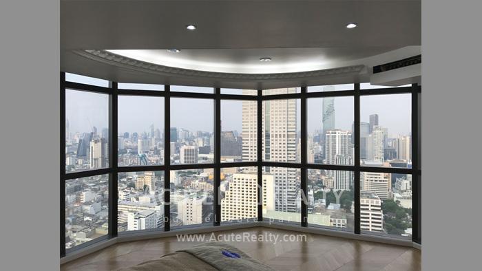 公寓  for sale State Tower Silom image6
