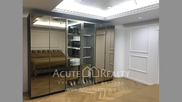 公寓  for sale State Tower Silom image8