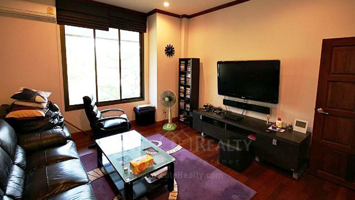 房屋  for sale Hua Hin - Cha Am image5