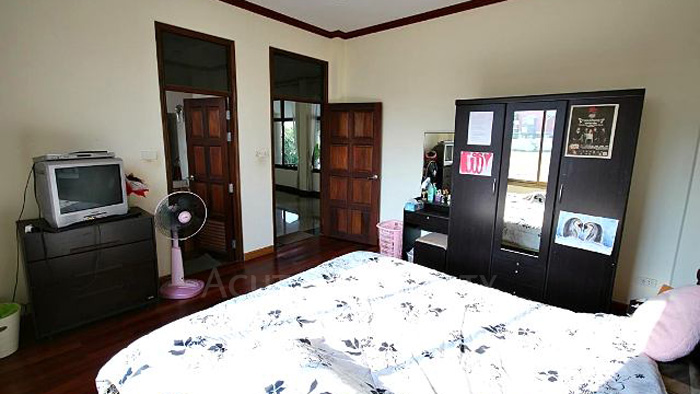 房屋  for sale Hua Hin - Cha Am image10