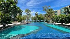 condominium-for-sale-lumpini-park-beach-cha-am