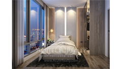 condominium-for-sale-for-rent-whizdom-avenue-ratchada-ladprao