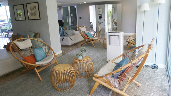 Condominium  for sale Baan Imm-Aim Hua Hin image12