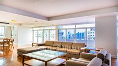 condominium-for-rent-krungthep-thani-tower