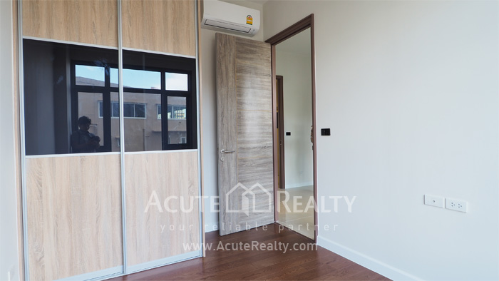 Condominium  for sale Mayfair Place Sukhumvit 50 Sukhumvit 50  image2
