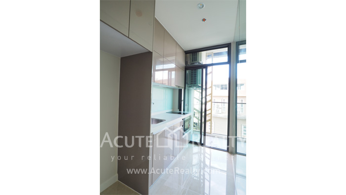 Condominium  for sale Mayfair Place Sukhumvit 50 Sukhumvit 50  image4
