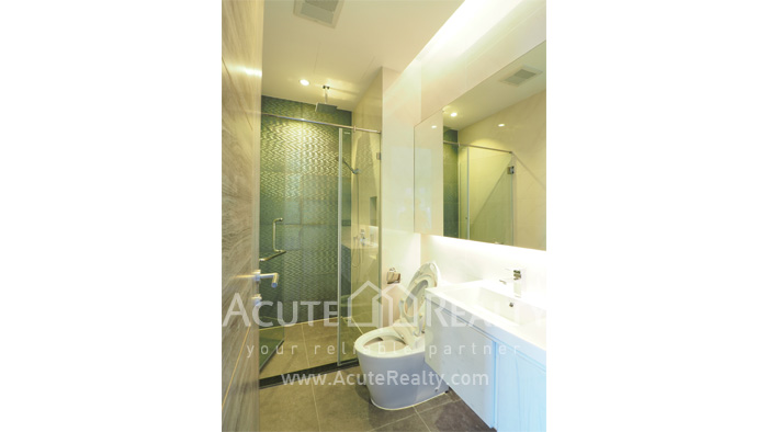 Condominium  for sale Mayfair Place Sukhumvit 50 Sukhumvit 50  image5