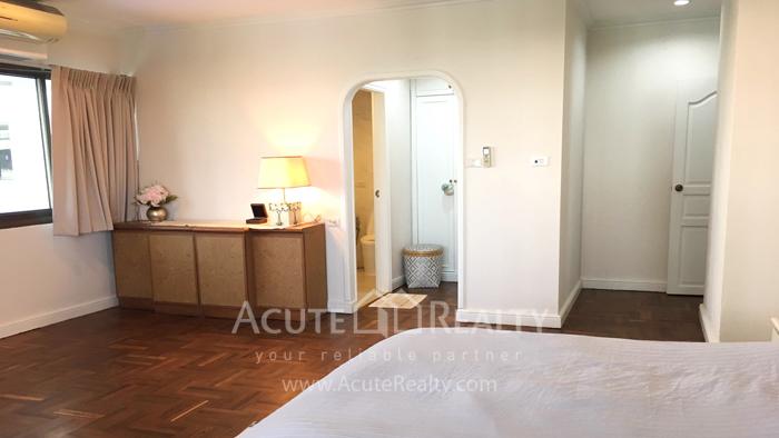 Condominium  for rent Tower Park Sukhumvit 3 image2
