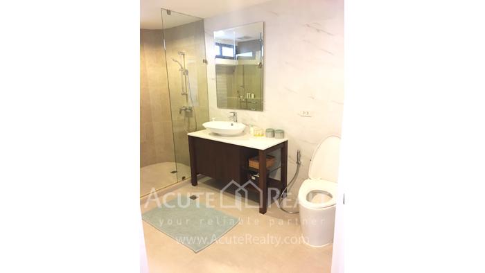 Condominium  for rent Tower Park Sukhumvit 3 image4
