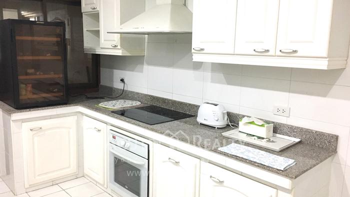Condominium  for rent Tower Park Sukhumvit 3 image7