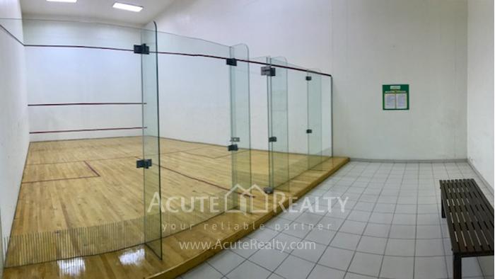 Condominium  for rent Tower Park Sukhumvit 3 image13