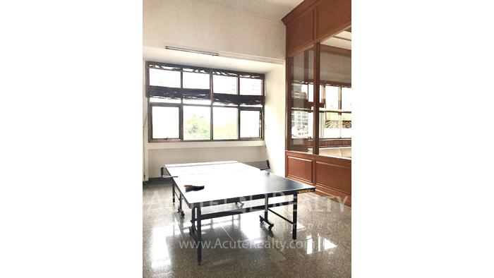 Condominium  for rent Tower Park Sukhumvit 3 image18