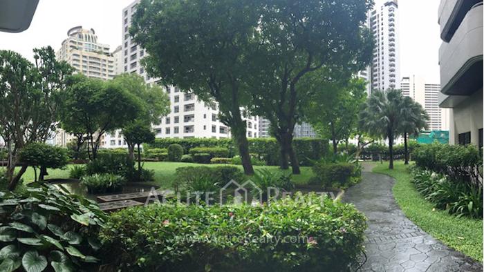 Condominium  for rent Tower Park Sukhumvit 3 image19