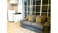 condominium-for-sale-summer-hua-hin