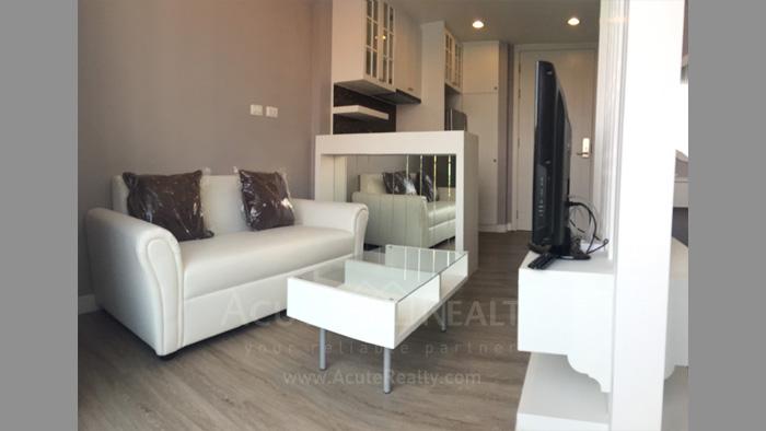 Condominium  for sale THE PATIO SEAVIEW BANGSAEN Bangsaen lang Road,Tumbon Saensuk,amphoe mueuangchonburi,Chonburi image2