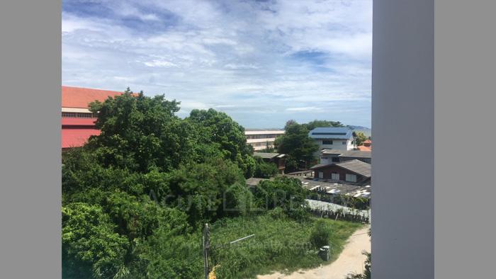 Condominium  for sale THE PATIO SEAVIEW BANGSAEN Bangsaen lang Road,Tumbon Saensuk,amphoe mueuangchonburi,Chonburi image7