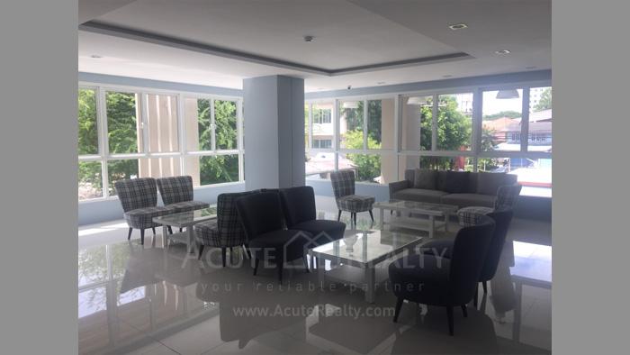 Condominium  for sale THE PATIO SEAVIEW BANGSAEN Bangsaen lang Road,Tumbon Saensuk,amphoe mueuangchonburi,Chonburi image8