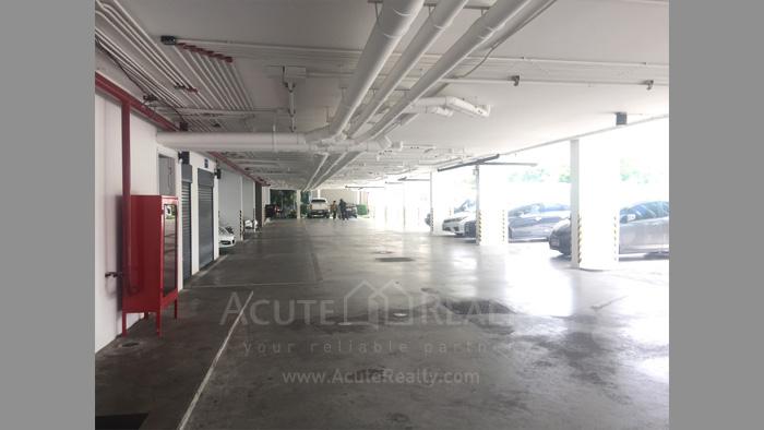 Condominium  for sale THE PATIO SEAVIEW BANGSAEN Bangsaen lang Road,Tumbon Saensuk,amphoe mueuangchonburi,Chonburi image20