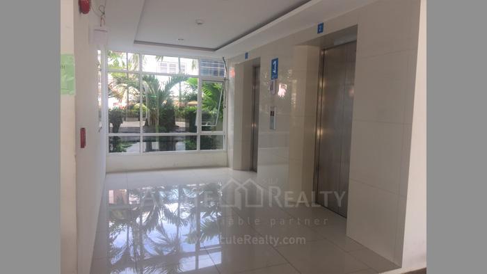 Condominium  for sale THE PATIO SEAVIEW BANGSAEN Bangsaen lang Road,Tumbon Saensuk,amphoe mueuangchonburi,Chonburi image21