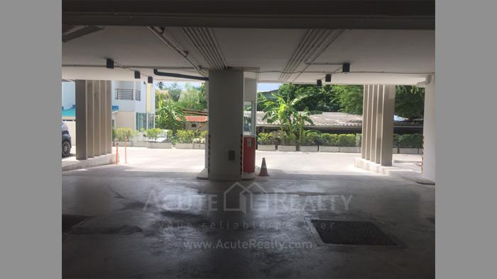 Condominium  for sale THE PATIO SEAVIEW BANGSAEN Bangsaen lang Road,Tumbon Saensuk,amphoe mueuangchonburi,Chonburi image22