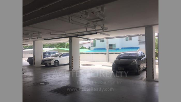 Condominium  for sale THE PATIO SEAVIEW BANGSAEN Bangsaen lang Road,Tumbon Saensuk,amphoe mueuangchonburi,Chonburi image24