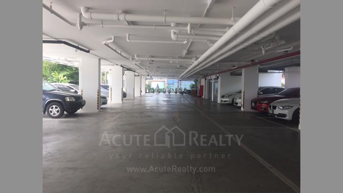 Condominium  for sale THE PATIO SEAVIEW BANGSAEN Bangsaen lang Road,Tumbon Saensuk,amphoe mueuangchonburi,Chonburi image26