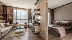 condominium-for-sale-knightsbridge-the-ocean-sriracha-
