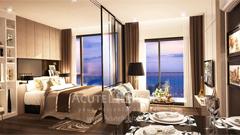 公寓-出售-knightsbridge-the-ocean-sriracha-