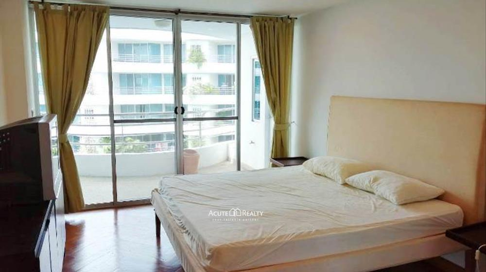 Condominium  for sale Baan Chai Talay Hua Hin Hua Hin image5