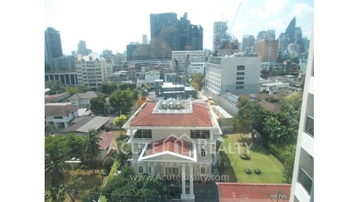 Condominium  for sale 59 Heritage Sukhumvit 59 image0