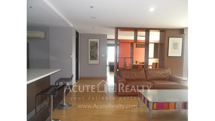 Condominium  for sale 59 Heritage Sukhumvit 59 image3