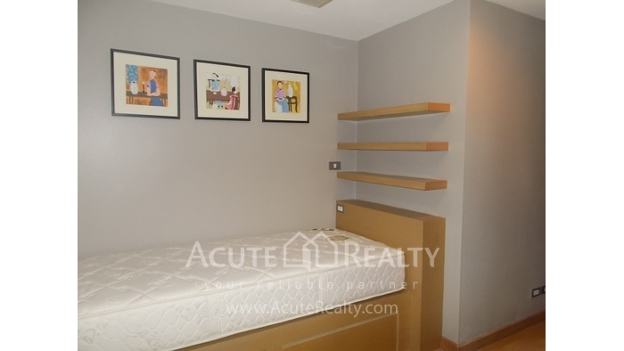 Condominium  for sale 59 Heritage Sukhumvit 59 image10
