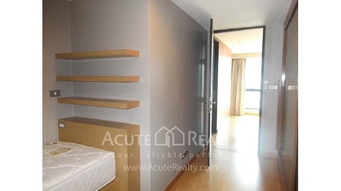 Condominium  for sale 59 Heritage Sukhumvit 59 image11