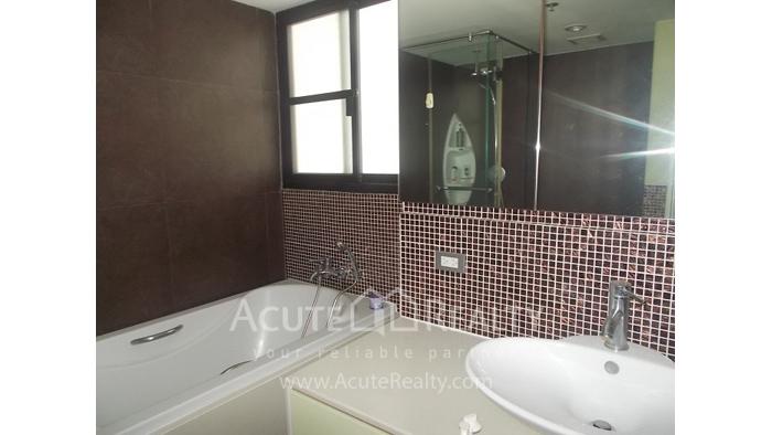 Condominium  for sale 59 Heritage Sukhumvit 59 image13