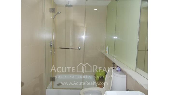 Condominium  for sale 59 Heritage Sukhumvit 59 image15