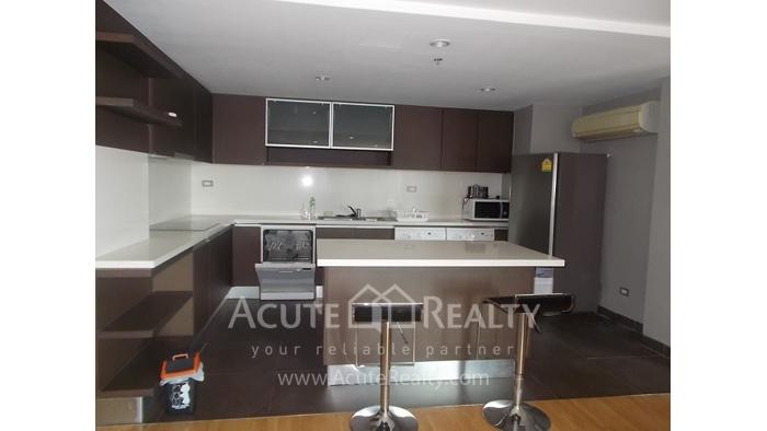 Condominium  for sale 59 Heritage Sukhumvit 59 image16