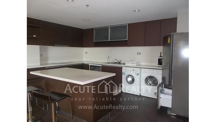 Condominium  for sale 59 Heritage Sukhumvit 59 image17