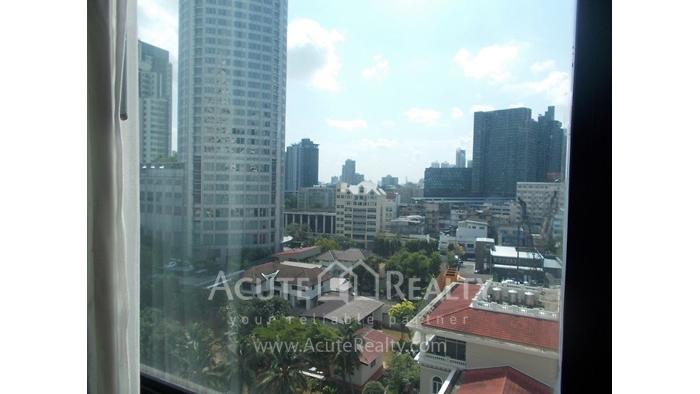 Condominium  for sale 59 Heritage Sukhumvit 59 image18